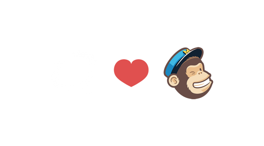 Presentation The MailChimp module for PrestaShop