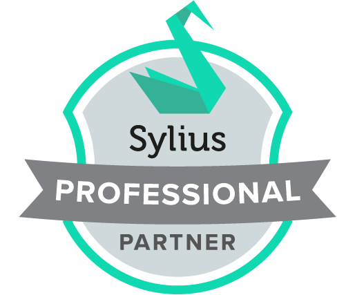 Sylius for eCommerce